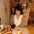 Ирина Хотьковская