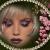 Valentina Charm