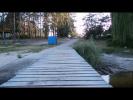 Пейзажи природы. Черкасская область, Украина