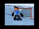 """Леонардо. """"Это хоккей"""". Leonardo. """"This hockey"""". 2014. Ice hockey world championship Belarus Minsk."""