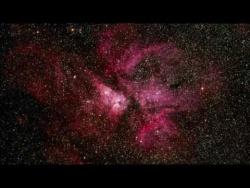 Загадки Вселенной:  Звезды смерти