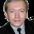 Sergey Bayazitov
