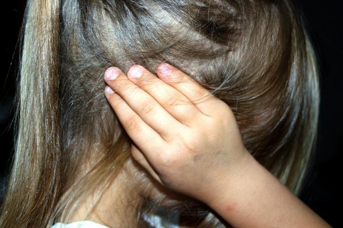 Ребенок от вас что-то скрывает: пять фактов от психолога